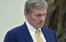 Российских спортсменов продолжают массово отстранять от Олимпиады: Песков вынужденно признал крупные проблемы России