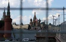 """""""Россия идет по дороге, которой нет: в Кремле озабочены и не знают, что делать"""", - Дмитрий Орешкин"""