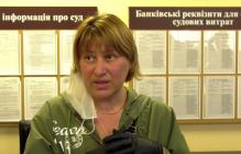 Малышей били, они бегали с пакетами на головах: о задержанной няне Сухановой из Запорожья всплыли новые подробности