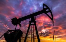 Цена на нефть резко снизилась, экономика России на грани коллапса - что произошло