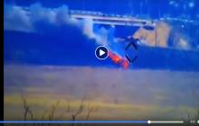 """Позиция """"ДНР"""" у Ясиноватой взлетела на воздух от разгромного удара ВСУ: """"Прямо в амбразуру"""", - видео атаки"""