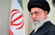 Иран поддержал Азербайджан в борьбе за Карабах - Армения оказалась в критической ситуации