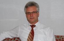 """Блогер Шарп ответил на заявление Антона Геращенко о трибунале для военных - все очень """"жестко"""""""