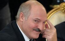 """Лукашенко встречей с Порошенко намекнул Путину: """"Владимир Владимирович, в хрустальном доме не нужно бросаться камнями"""""""