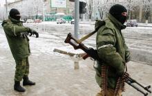 Военных РФ разгромили на Донбассе: у армии Путина крупные потери и много убитых