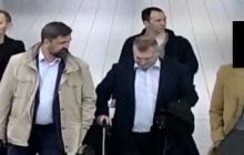 Одна из влиятельных европейских стран всерьез взялась за шпионов страны-агрессора: подробности