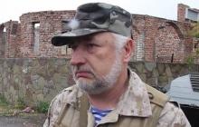 Террористы при поддержке России продолжают накрывать Авдеевку снарядами: Павел Жебривский рассказал о подробностях ночного обстрела