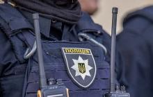 В Киеве, Харькове и Одессе эвакуируют вокзалы, суды и банки: по Украине прокатилась волна минирований