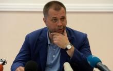 Бородай анонсировал наступление тысяч российских военных на Донбассе – террорист открыто пригрозил Украине