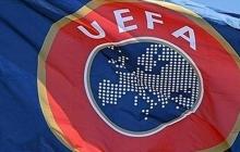 Пусть играют: скандальное решение УЕФА может привести к новому обострению российско-украинских отношений