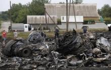 Уникальные 13 секунд: в Сети появились тайные кадры трагедии МН17 2014 года
