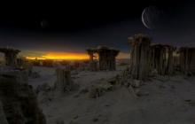 Путешествия во времени: ученые раскрыли самую загадочную тайну древности