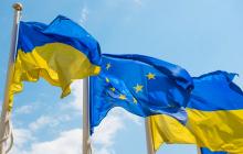 """""""Мечта Зеленского дает трещину"""": олигархам и политикам в Украине пригрозили в Европе"""