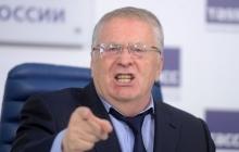 Жириновский сделал скандальное заявление о Лукашенко: политик рассказал о судьбе президента после захвата Беларуси