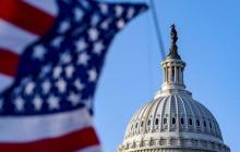 Сдерживание РФ в Европе: Конгресс США может выделить 3,8 миллиарда долларов
