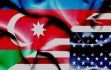 США давно пора не верить в сказки армян и сепаратистов об Азербайджане