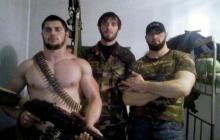 Россия перебросила под Мариуполь чеченских наемников: Генштаб ВСУ сообщил тревожные новости с Донбасса