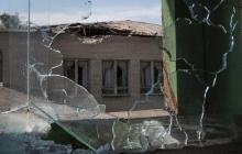 """""""Перемирие все? Сепарам скучно? Я таких взрывов давно не переживал"""": жители оккупированного Донецка рассказали об адской ночи обстрелов"""
