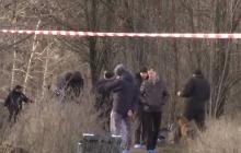 """Убийство в Кропивницком, потрясшее всю Украину: стало известно о последних минутах жизни Кати Добродий, в убийстве которой подозревают """"слетевшую с катушек"""" мать, - кадры"""