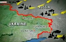 Путин готовит вариант масштабного вторжения: генерал ВСУ рассказал о последнем шансе избежать большой войны