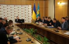 Коронавирус во Львове: власти вводят чрезвычайную ситуацию по всей области, детали