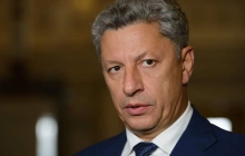 Стало известно, что Россия пообещала Украине, если Бойко станет президентом - соцсети поражены