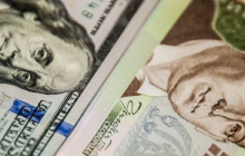 Курс валют от НБУ: евро приподнялся в цене, стоимость доллара упала - данные за 9 июня