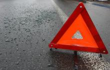 В России погибли 8 украинцев в результате аварии микроавтобуса: что произошло, фото