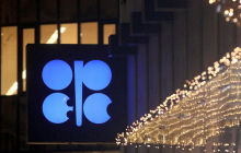 Новая сделка по нефти: СМИ узнали о решении России
