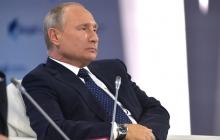 """""""Жители России перестали видеть в Западе врага в отличие от Путина"""", - подробности заявления генерала"""