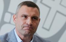 """""""Уберем транспорт"""", - Кличко пояснил, что может ждать Киев на карантине из-за коронавируса"""