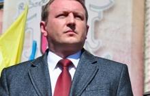"""""""Это серьезный удар по дипломатии Украины"""", - Рыбак сказал свое слово касательно встречи Тимошенко с сепаратистом Пучдемоном"""