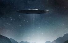 Уфолог показал самую четкую фотографию НЛО за всю историю - это что-то невероятное