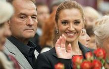 У жены Медведчука нашли очень прибыльный бизнес в Крыму и США в обход санкций