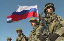 """В Сирии загадочно гибнут военные спецы РФ и Ирана - союзники начали """"мочить"""" друг друга"""