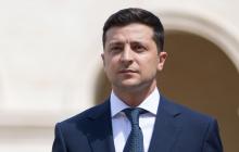 У Зеленского больше нет права на ошибку: аналитик предсказал новую революцию в Украине