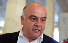 Торжество правосудия: суд выселяет из служебной квартиры сторонника сепаратизма и бывшего коммуниста-нардепа Килинкарова