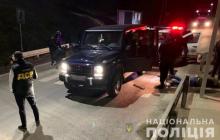 Криминальная война между кланами Закарпатья: открылись новые подробности спецоперации в Мукачево