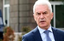 """В Болгарии глава правящей коалиции назвал Евромайдан """"профашистским переворотом"""" - в Сети разгорелся грандиозный скандал"""