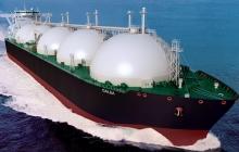"""Вашингтон наносит очередной удар по монополии """"Газпрома"""" в Европе: на днях Великобритания получит первую партию сжиженного газа из США"""