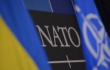Важное заседание межпарламентского совета Украина - НАТО: 28 ноября в центре внимания будет выход Киева на новый уровень сотрудничества с Альянсом