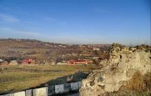 Археологи поверили в существование НЛО, раскопав в горах Кавказа необычный скелет женщины, - ученые в тупике