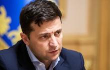 """Москва """"троллит"""" президента Украины Зеленского: хочется верить, что он не позволит так унижать себя и страну"""