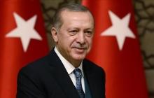 """""""Сирийская умеренная оппозиция не будет уничтожена"""", - президент Турции Эрдоган ответил Путину"""