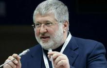 """Коломойский раскрыл детали ликвидации Захарченко, заявив, что войны на Донбассе """"нет"""""""