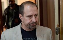 """Ходаковского не пустили на стадион в Донецке: """"Местная элита выезжает за счет таких, как мы"""""""