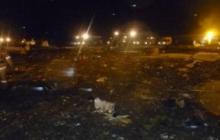 """Подробности крушения """"Боинга-737"""": накануне самолет летал сутки без перерыва и совершал рейс в Киев"""