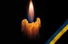 С ВСУ на Донбассе произошла смертельная трагедия: подробности о взрыве у Крымского
