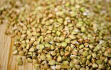 Пророщенная гречка – богатейший источник белка и незаменимых аминокислот