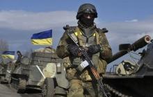 Смертельная статистика войны на Донбассе – ООН опубликовала печальную информацию